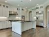 09-6822-chantilly-kitchen-2
