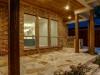 6708-northridge-back-porch-hi-res