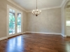 6708-northridge-dining-room-hi-res