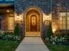 6708-northridge-front-door-exterior-hi-res