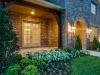 6708-northridge-front-porch-hi-res