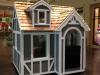tiny-tudor-exterior-picture-1